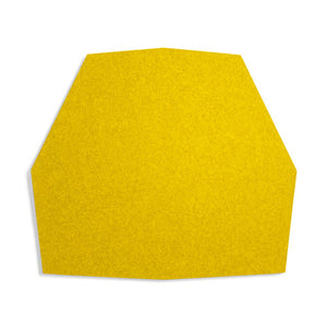 Real Good Felt Stool Pad