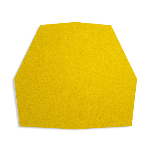 Real Good Felt Stool Pad - New Colours!