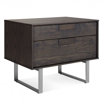 Series 11 Night Stand