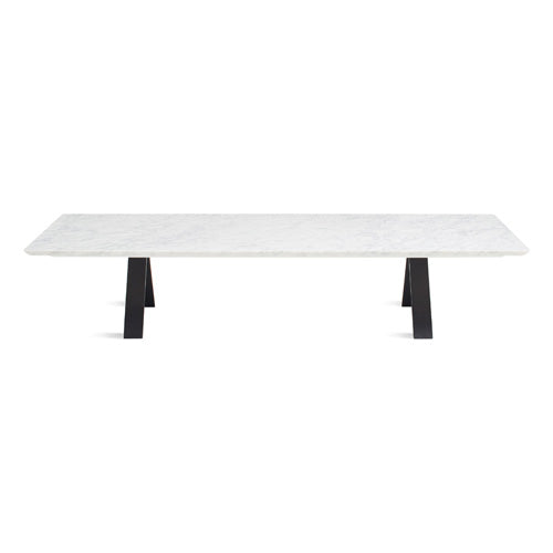 Super Rectangular Coffee Table