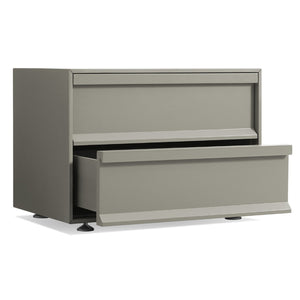Superchoice Night Stand