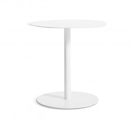 Swole Accent Table - Medium - New Colour!