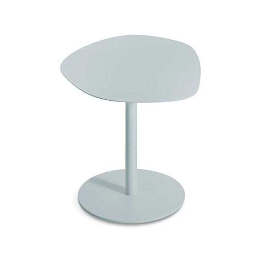 Swole Accent Table - Medium