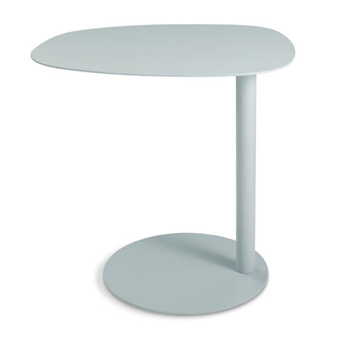 Swole Accent Table - Small - New Colour!