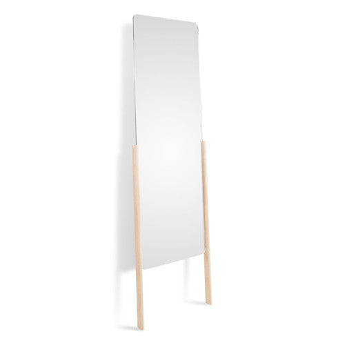 TDH Leaning Mirror
