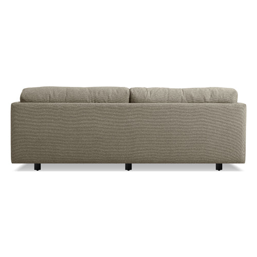 "Sunday 82"" Sofa - New Colours!"