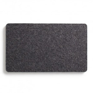 Welf Felt Shelf Pad