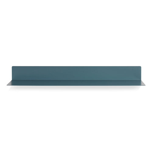 Welf Large Wall Shelf - New Colours!