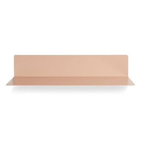 Welf Small Wall Shelf - New Colours!