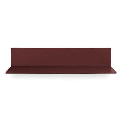 Welf Small Wall Shelf - New Colour!
