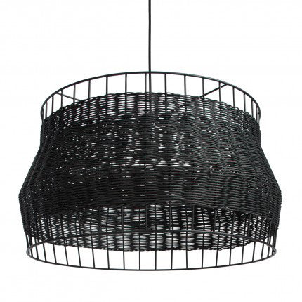 Laika Large Pendant Light - New Colour!