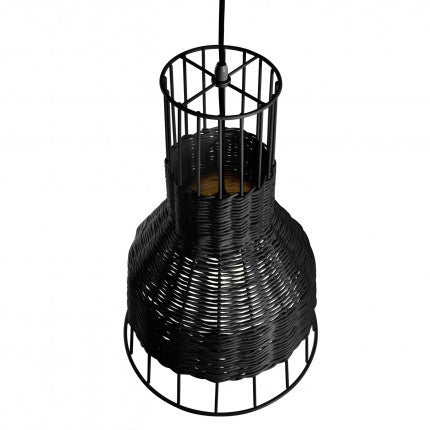 Laika Small Pendant Light - New Colour!