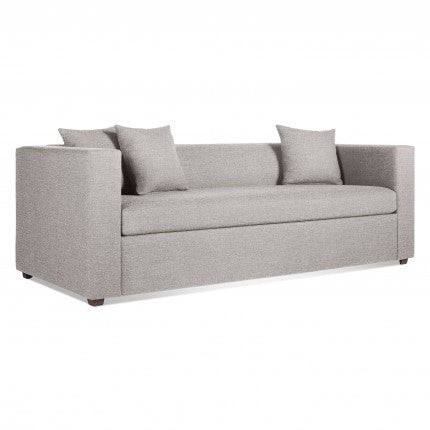 "Mono 81"" Sleeper Sofa - New Colour!"