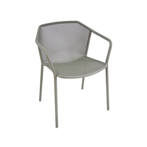Darwin Outdoor Arm Chair