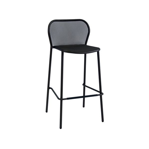 Darwin Outdoor Bar Stool