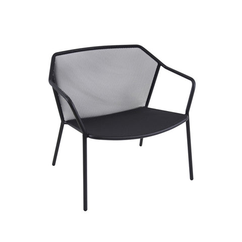 Darwin Outdoor Lounge Chair