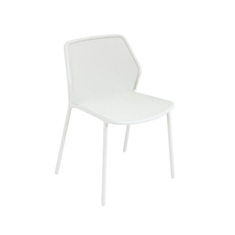 Darwin Side Chair