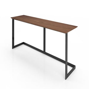 Edward Console Table/Desk