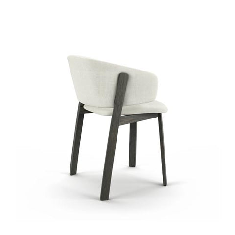 Wolfgang Dining Arm Chair