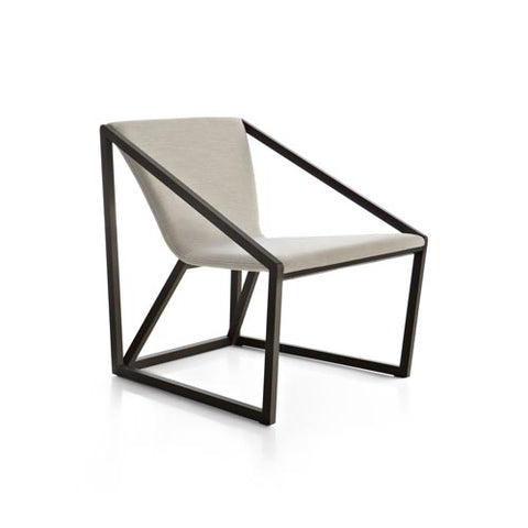 Kite Lounge Chair