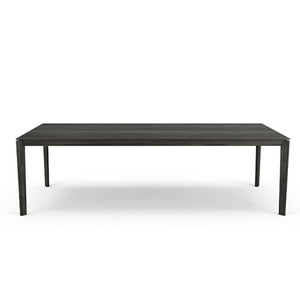 Wolfgang Dining Table - 5 Sizes