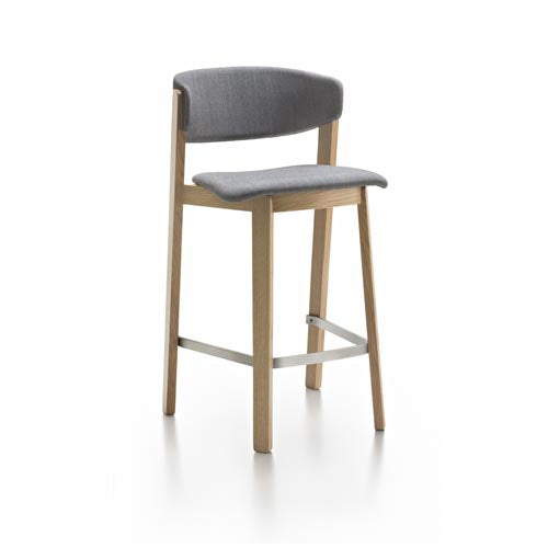 Wolfgang Bar Stool