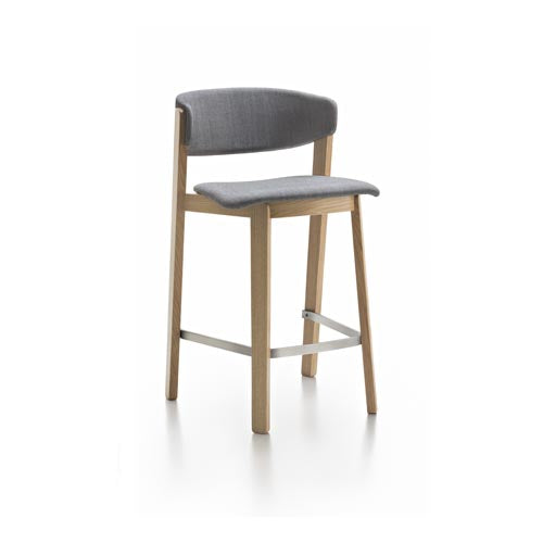 Wolfgang Counter Stool