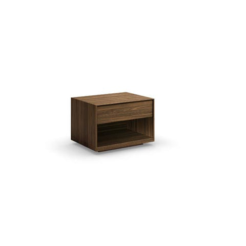 Mimosa 1 Drawer Night Table