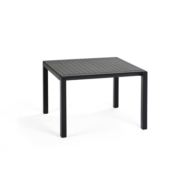 Aria 60 Outdoor Lounge Table