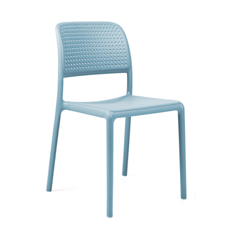 Bora Bistro Chair