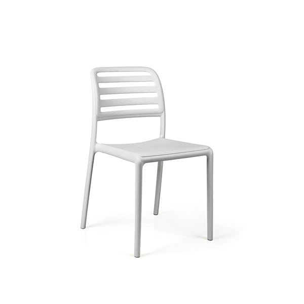 Costa Bistro Chair