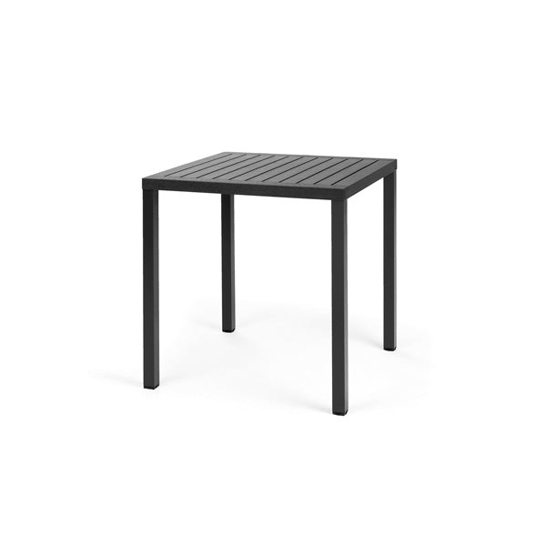 Cube 70 Dining Table