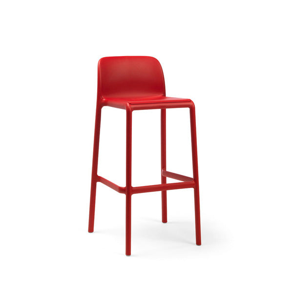 Faro Counter Stool