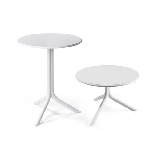 Spritz Dining/Accent Table