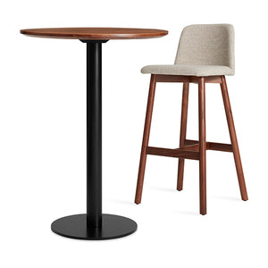 "Easy 30"" Bar Height Cafe Table"