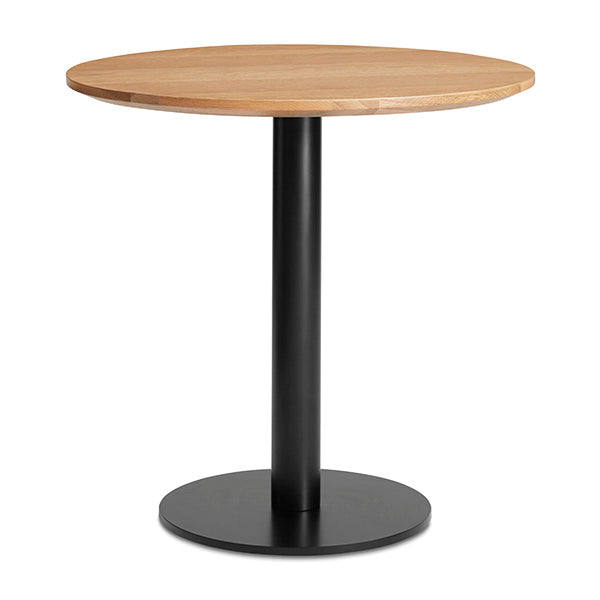 "Easy 30"" Cafe Table"