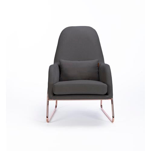 Jackson Lounge Chair