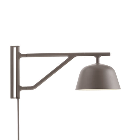 Ambit Wall Lamp