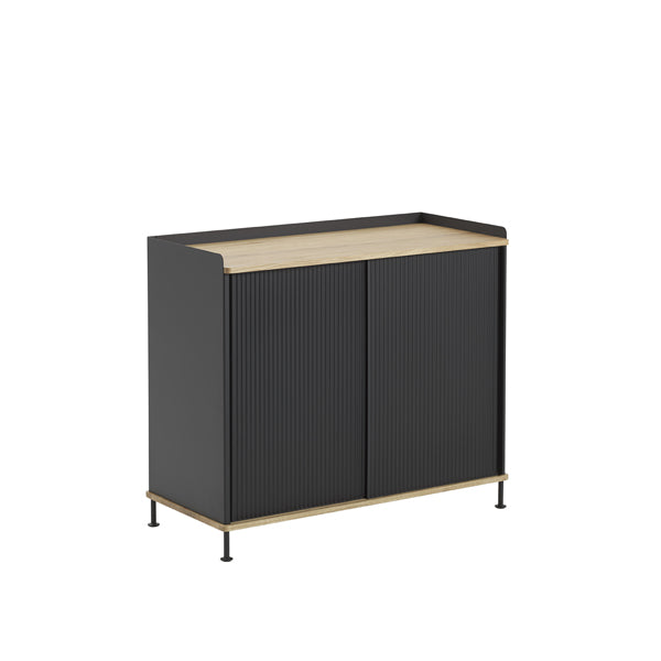 Enfold Tall Sideboard