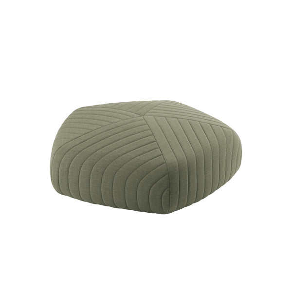 Five Poufs - 2 Sizes