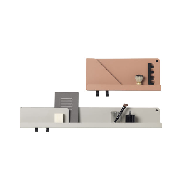 Folded Shelves - 3 Sizes
