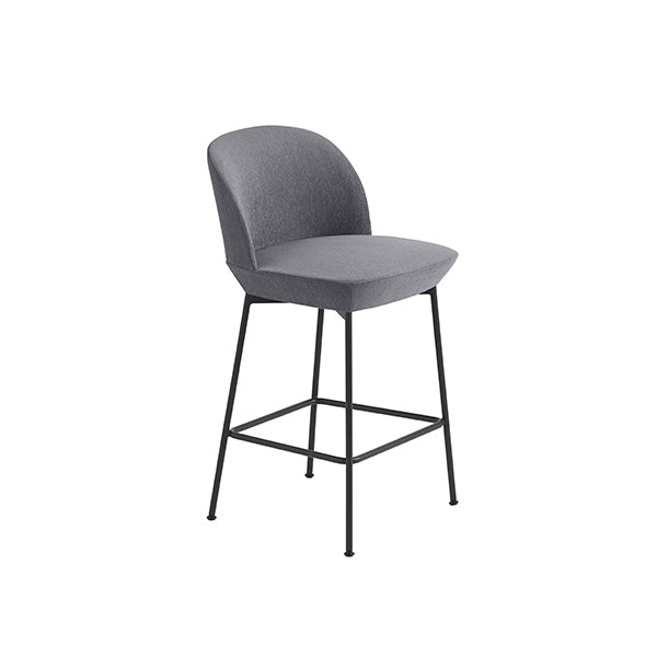 Oslo Counter Stool