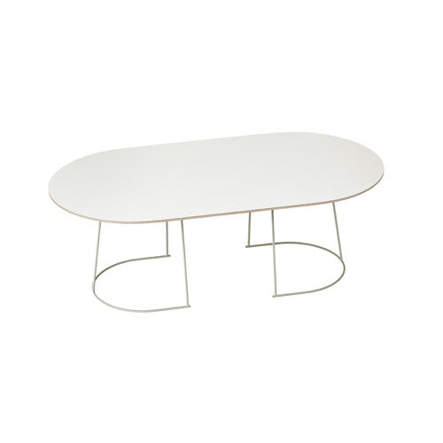 Airy Coffee Tables Urban Mode