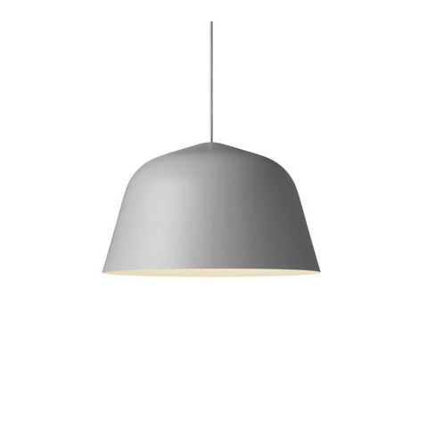 Ambit Pendant - 3 Sizes