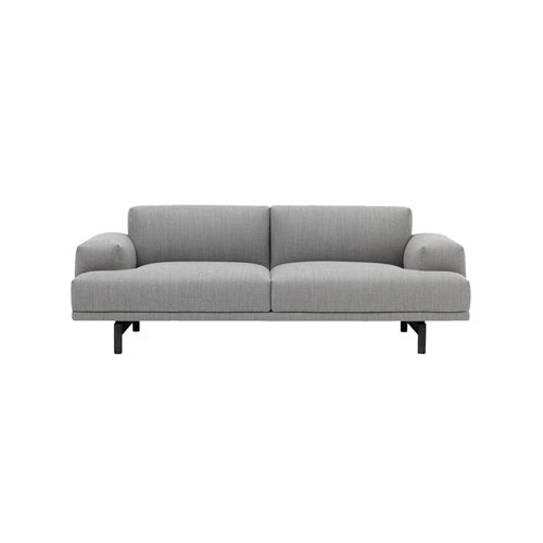 Compose 2 Seater Sofa