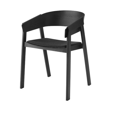 Cover Dining Chair
