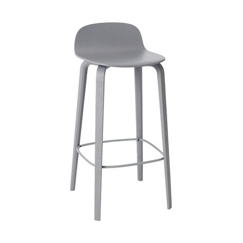 Visu Counter Stool