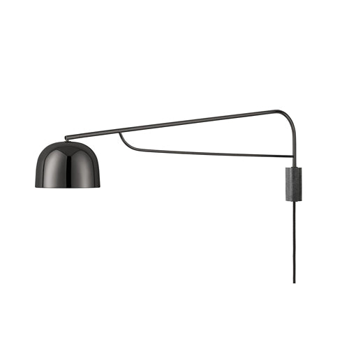 Grant Wall Lamps - 2 Sizes