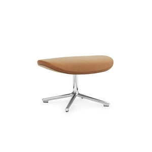 Hyg Footstool - Aluminum Base