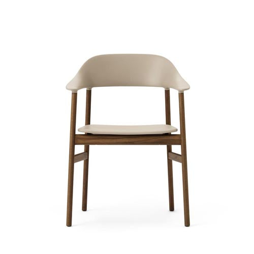 Herit Dining Arm Chair